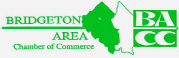 Bridgeton Chamber of Commerce